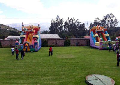 Agasajo-Navideño-Empresarial-en-Quito-Ecuador-5