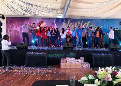 Agasajo-Navideño-Empresarial-en-Quito-Ecuador-9