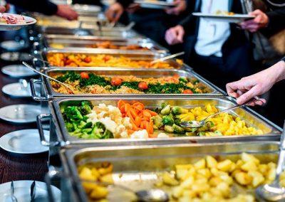 Almuerzos-y-Cenas-Empresariales-en-Quito-Ecuador-3