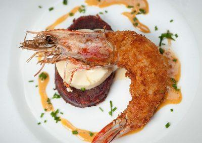 Almuerzos-y-Cenas-Empresariales-en-Quito-Ecuador-5