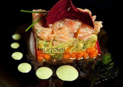 Almuerzos-y-Cenas-Empresariales-en-Quito-Ecuador-6