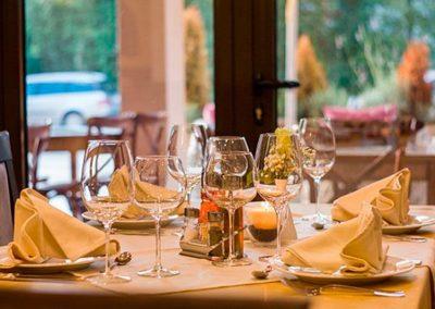 Almuerzos-y-Cenas-Empresariales-en-Quito-Ecuador-7