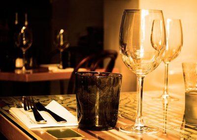 Almuerzos-y-Cenas-Empresariales-en-Quito-Ecuador-8