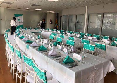Almuerzos-y-Cenas-Empresariales-en-Quito-Ecuador-9