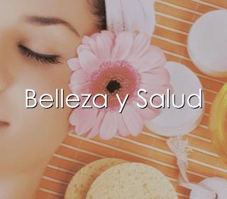 Belleza-y-Salud-en-Quito-Ecuador