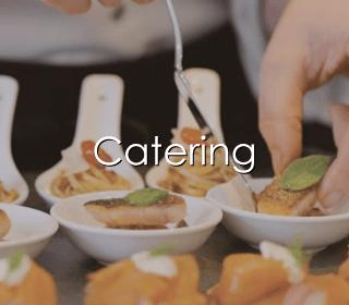 Catering-para-Bodas-y-Eventos-en-Quito-Ecuador
