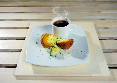 Desayunos-Empresariales-en-Quito-Ecuador-2