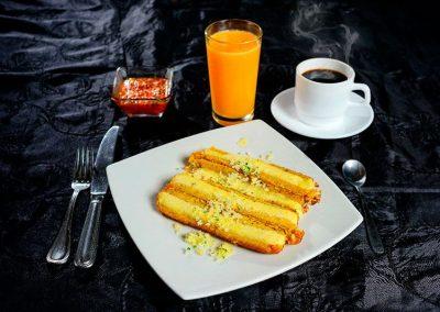 Desayunos-Empresariales-en-Quito-Ecuador-3