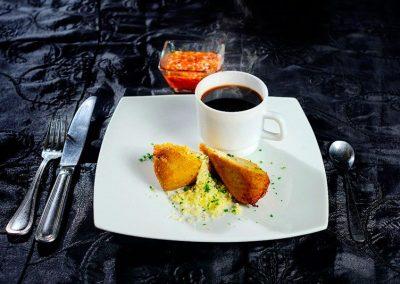 Desayunos-Empresariales-en-Quito-Ecuador-4