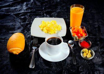Desayunos-Empresariales-en-Quito-Ecuador-5