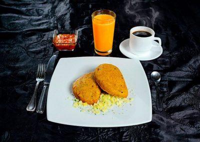 Desayunos-Empresariales-en-Quito-Ecuador-6
