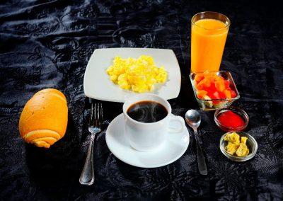 Desayunos-Empresariales-en-Quito-Ecuador-portada
