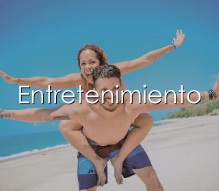 Entretenimiento-para-Bodas-y-Eventos-en-Quito-Ecuador