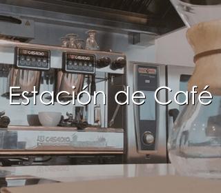 Estacion-de-cafe-para-Bodas-y-Eventos-en-Quito-Ecuador