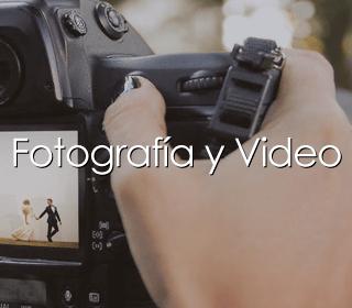 Fotografia-y-Video-para-Bodas-y-Eventos-en-Quito-Ecuador