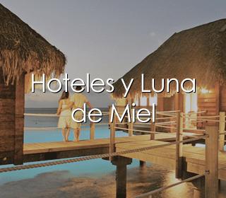 Hoteles-y-Luna-de-Miel-quito-ecuador