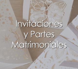 Invitaciones-para-Bodas-y-Eventos-en-Quito-Ecuador