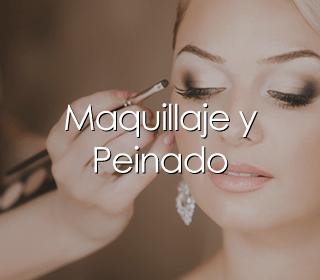 Maquillaje-y-Peinado-para-Novias-en-Quito-Ecuador-