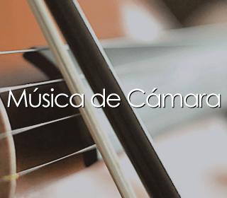 Musica-para-Bodas-y-Evento-en-Quito-Ecuador