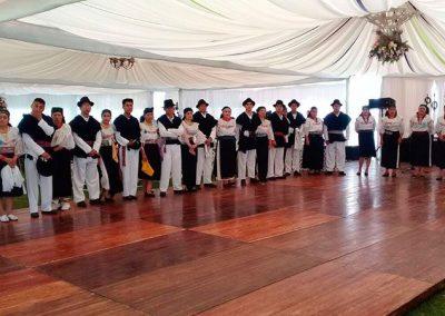 Organizacion-de-Eventos-Corporativos-y-Empresariales-en-Quito-Ecuador-13