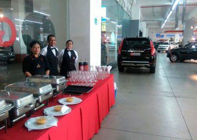 Organizacion-de-Eventos-Corporativos-y-Empresariales-en-Quito-Ecuador-15