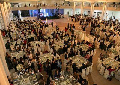 Organizacion-de-Eventos-Corporativos-y-Empresariales-en-Quito-Ecuador-5