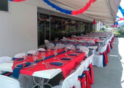 Organizacion-de-Eventos-Corporativos-y-Empresariales-en-Quito-Ecuador-7