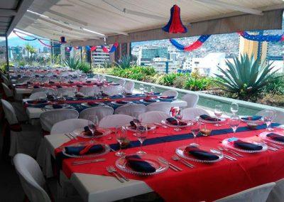 Organizacion-de-Eventos-Corporativos-y-Empresariales-en-Quito-Ecuador-8