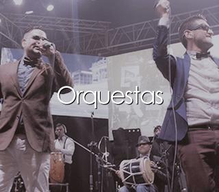 Orquestas-para-Bodas-y-Eventos-en-Quito-Ecuador