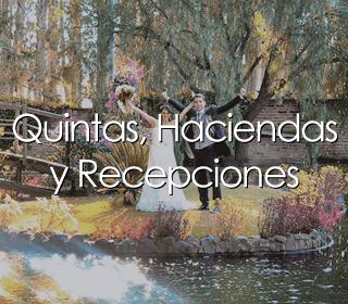 Quintas-Haciendas-Recepciones-para-Bodas-y-Eventos-en-Quito-
