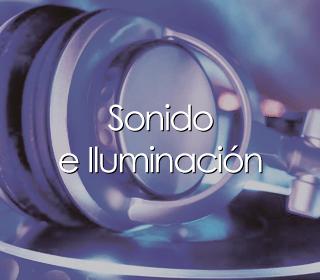 Sonido-Iluminacion-para-Bodas-y-Eventos-en-Quito-Ecuador