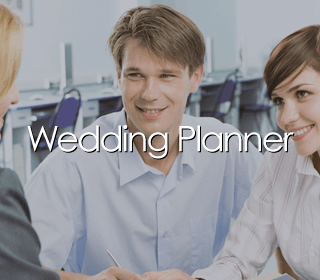 Wedding-Planner-en-Quito-Ecuador