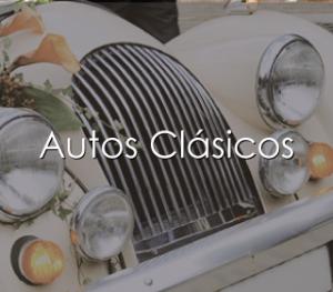 autos-clásicos-para-bodas-en-quito-ecuador-300x263