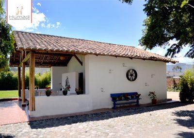cochabamba-1