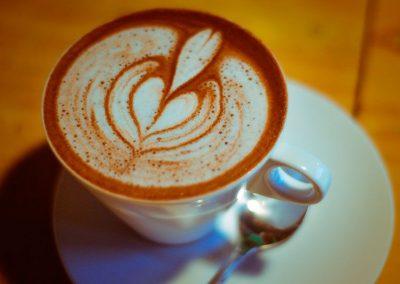 coffee-break-y-bocaditos-en-quito-ecuador-3