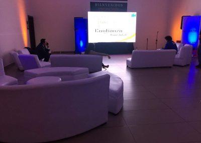 eventos_corporativos_en_quito_9