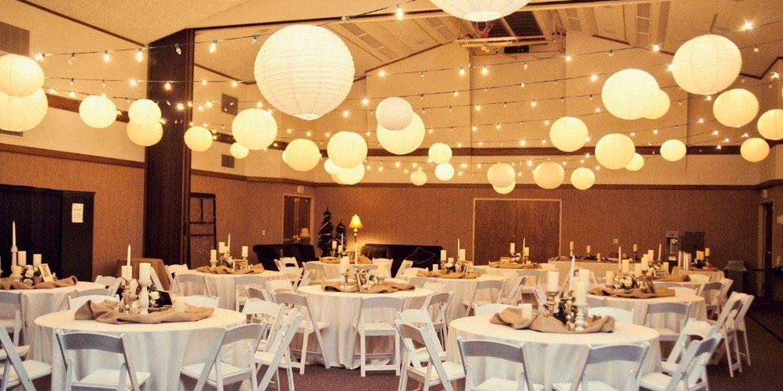 un Lugar para mi boda Quito