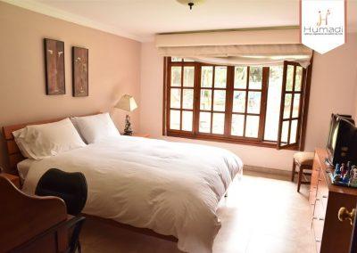 suites-garden-04